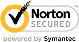Norton VeriSign Trusted
