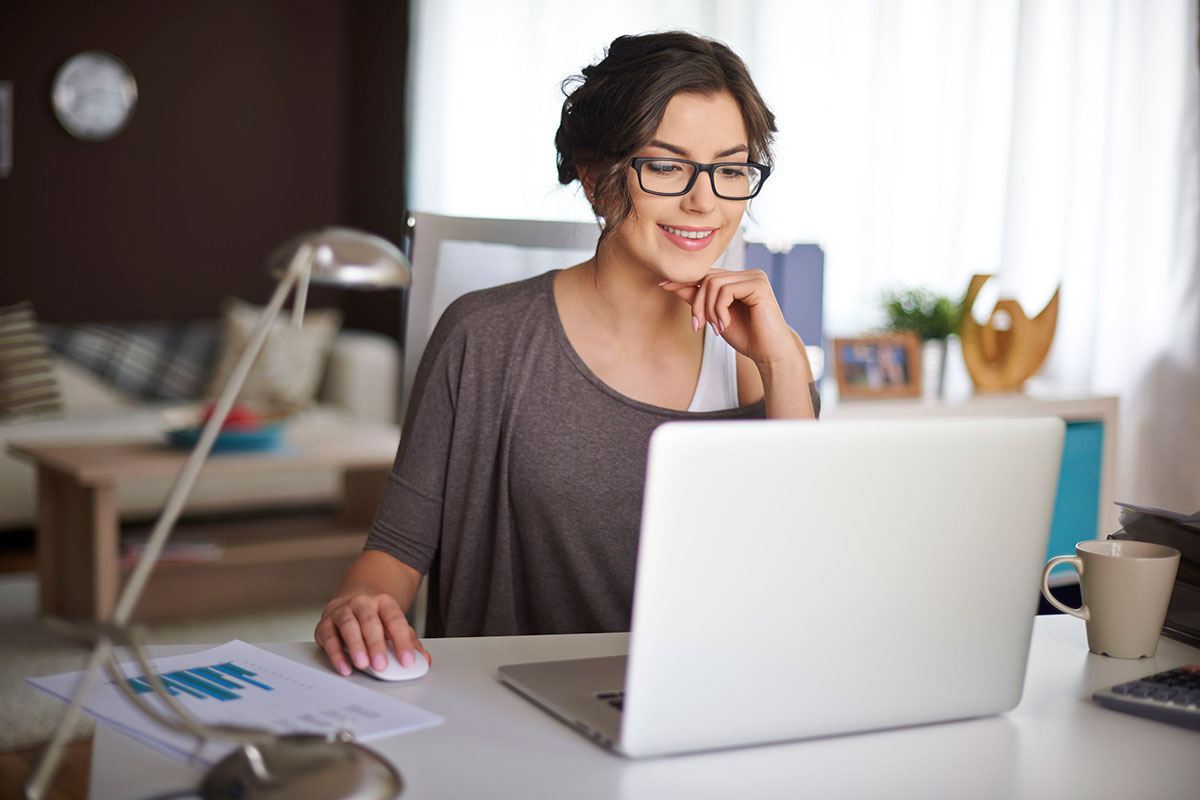 Bad Credit Auto Refinance >> Personal Loans Online - CreditLoan.com®