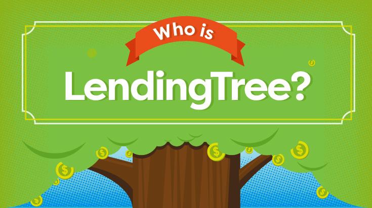 LendingTree Review - CreditLoan.com®