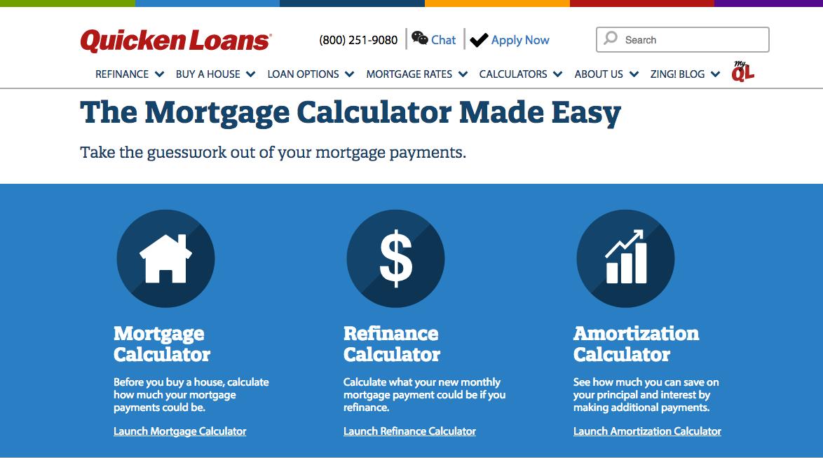 Royalbank retirement solutions quicken loans ky