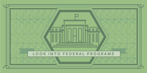 federal-mortgage-programs
