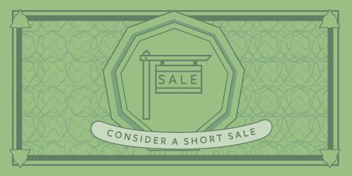 short-sale-and-other-options