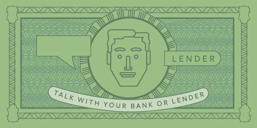 talk-to-lender
