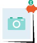 crowdsource your photos
