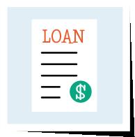 wedding personal loans