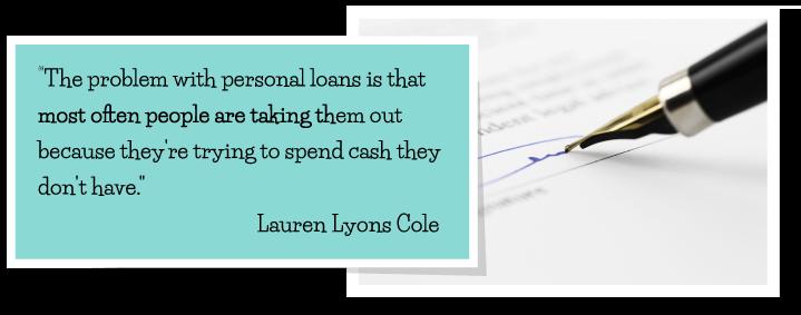 finances around your wedding