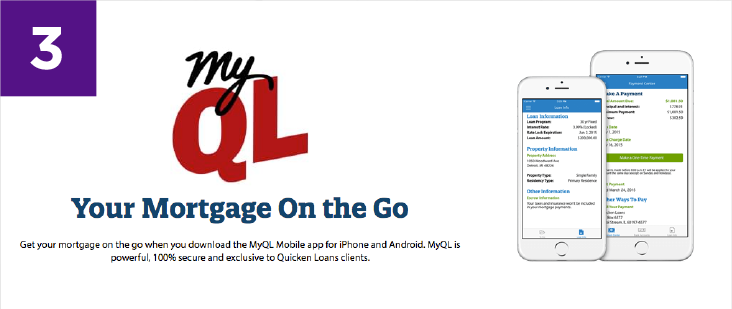 3 my ql your mortgage on the go