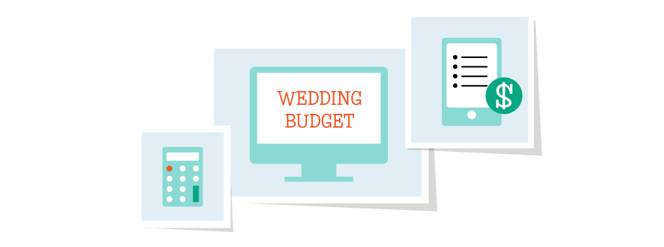 wedding budget plan