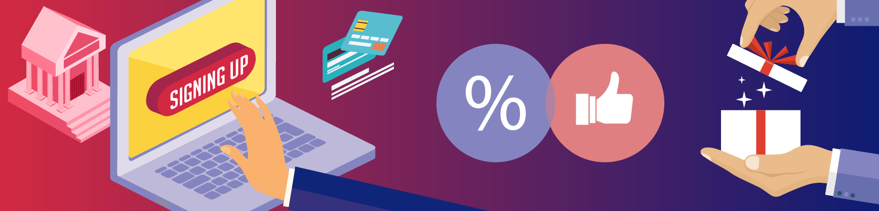 7. U.S. Bank discounts, perks, and benefits for signing up