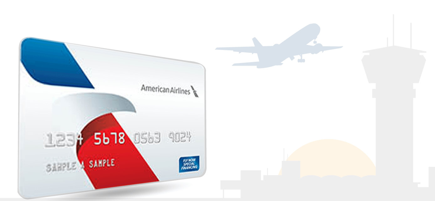 Great Us Airways Business Card Pictures Inspiration - Business Card ...