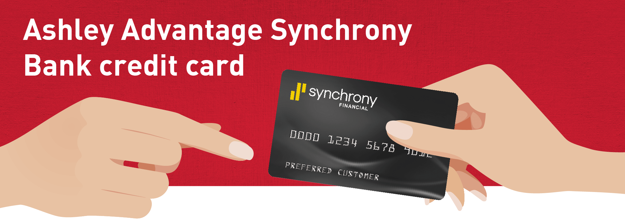 Home Design Credit Card Synchrony Bank Synchrony Bank Credit Cards Home Design Modern Home