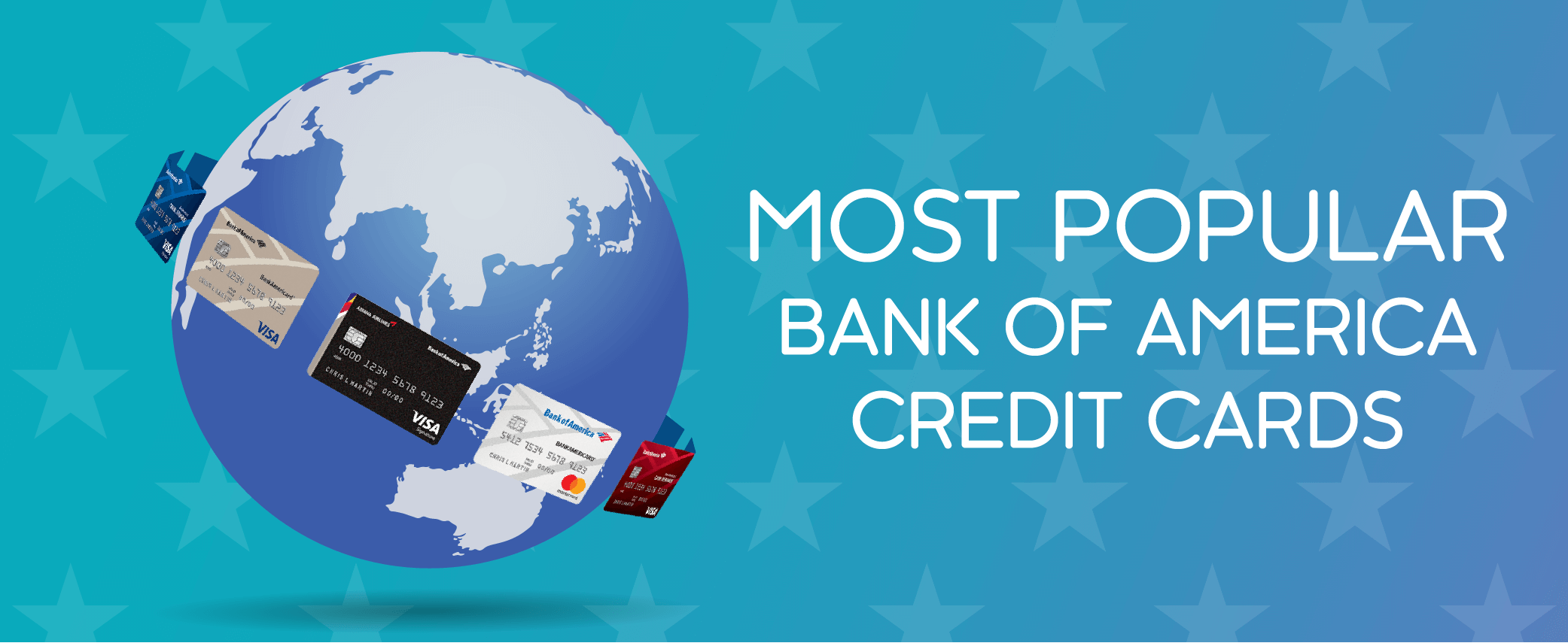 Bank of America Credit Cards: An In-Depth Review ...