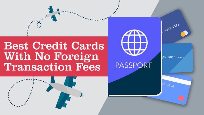 Business credit cards no foreign transaction fee image collections small business credit card no foreign transaction fee images business credit cards no foreign transaction fee reheart Image collections