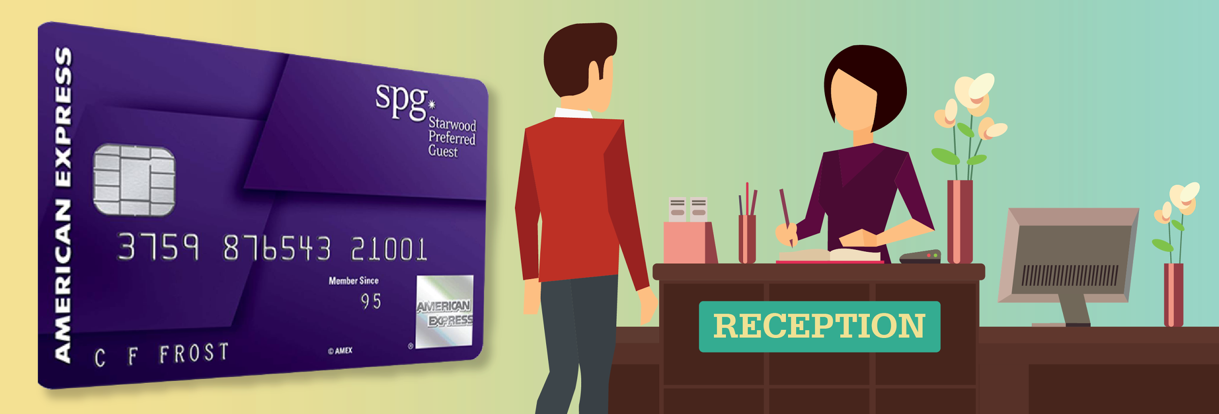 Best Travel Credit Cards to Earn Points at Preferred Hotels