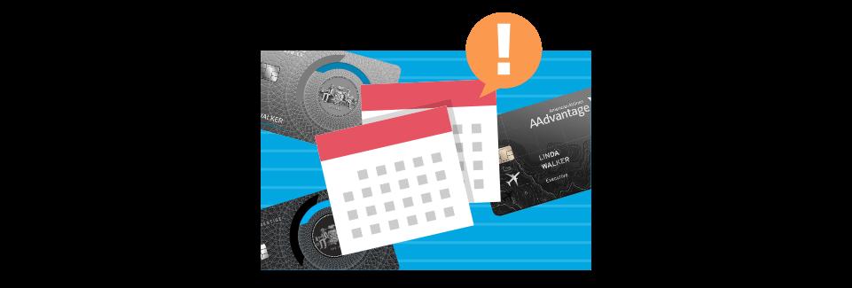 Biggest consumer complaints about Citi Bonus credit cards