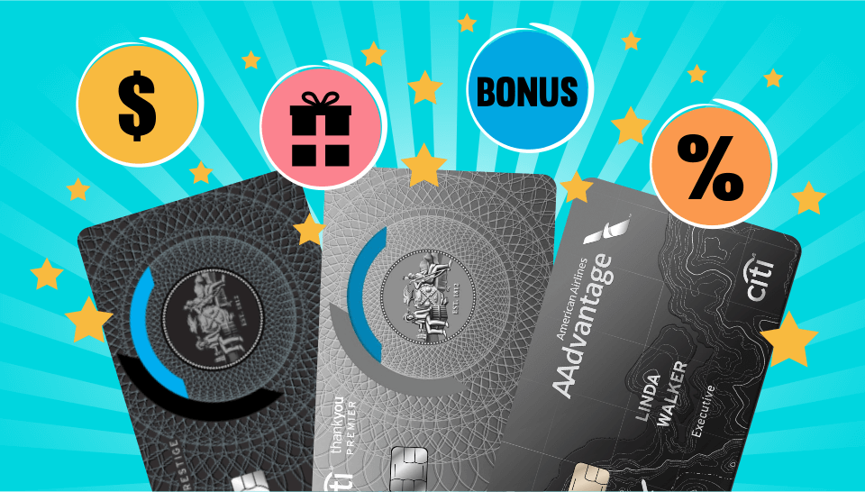 Boost your ThankYou points with this top bonus offer