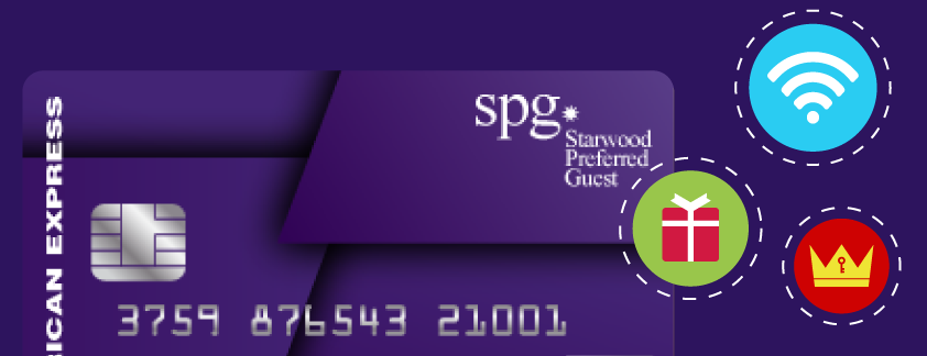 The starwood preferred guest credit card review creditloan business card colourmoves