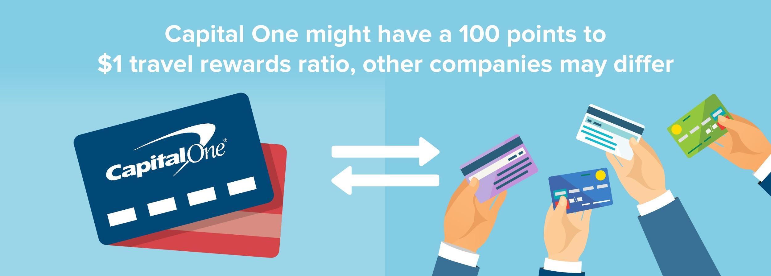 Capital ones best one time bonus credit cards creditloan capital one bonus cards vs competitors magicingreecefo Images