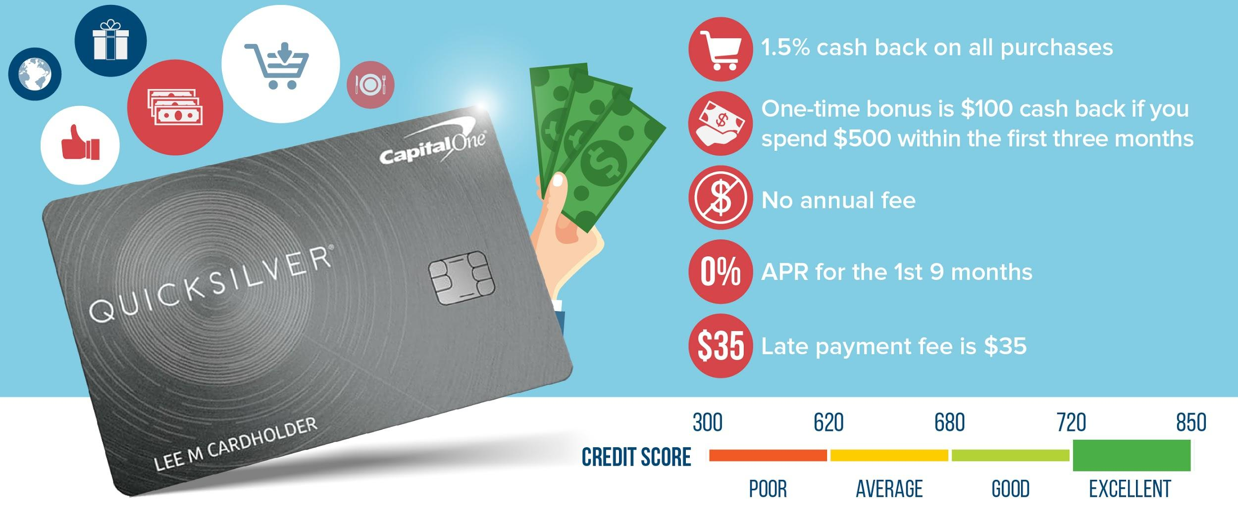 "capital credit marketed a credit card ""privacy guard"" and ""credit line,"" previously marketed and sold by the bank and bank vendors, as defined herein, to consumers regardless of whether they."