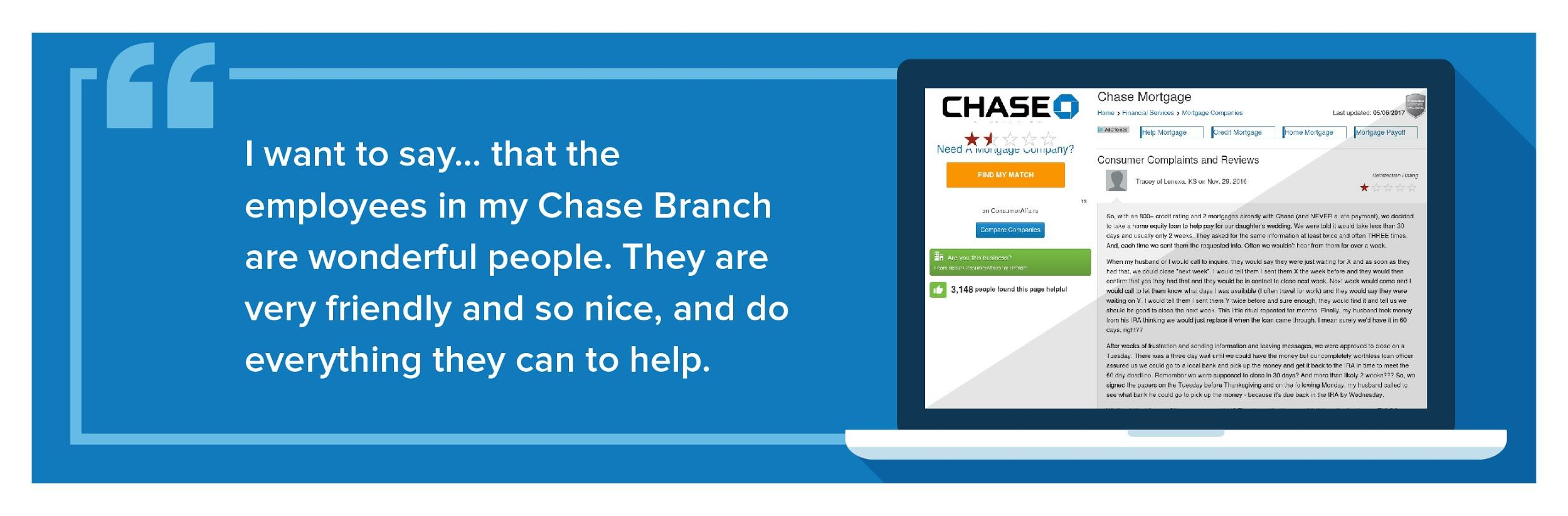 homeowner's information packet for chase ¡chase en español home loans, education finance, auto loans and credit cards, the site offers information on business banking, commercial banking and.