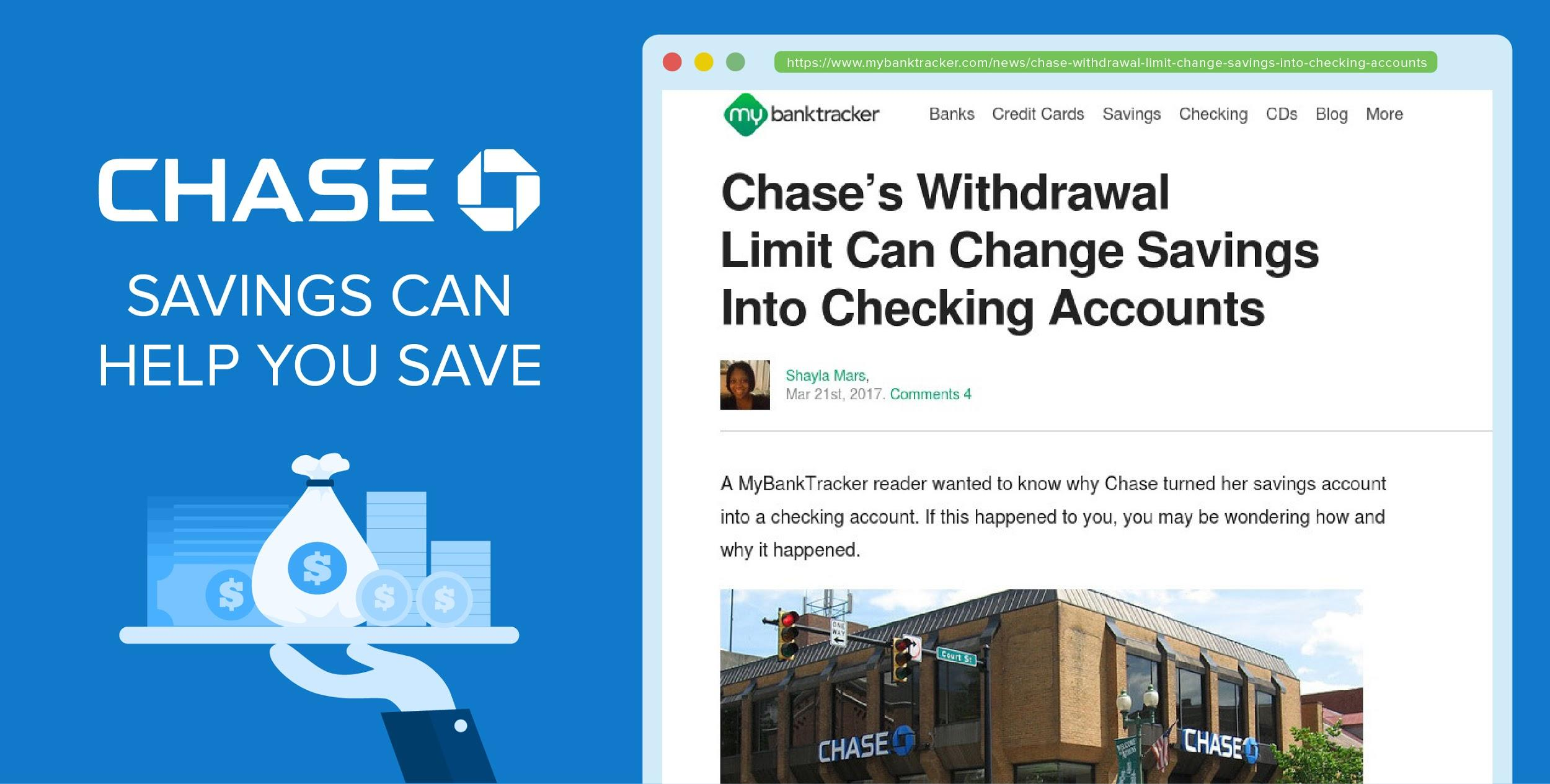 Chase bank review creditloan chase savings accounts 1betcityfo Choice Image