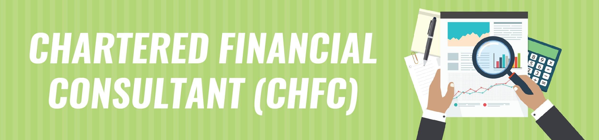 CHFC header