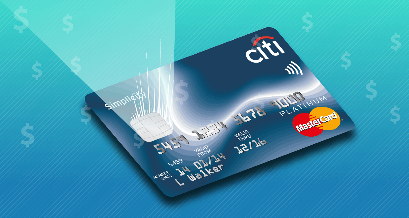 Famous business credit card 0 balance transfer gallery business nice business credit card 0 balance transfer ideas business card reheart Images