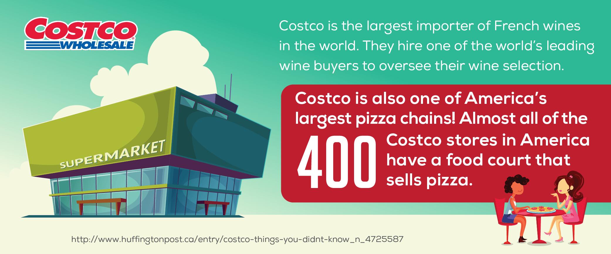 Costco Citi Visa Travel Benefits Review