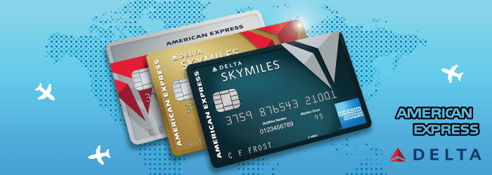 Delta reserve business credit card american express images for Delta reserve business card