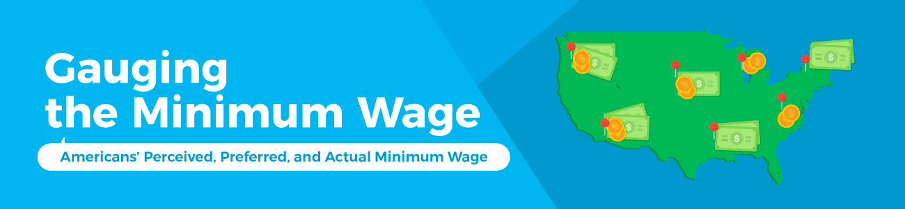Gauging the Minimum Wage