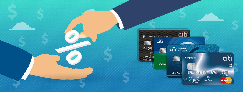 Citibank Home Depot Credit Card Payment Address.Similar To ...