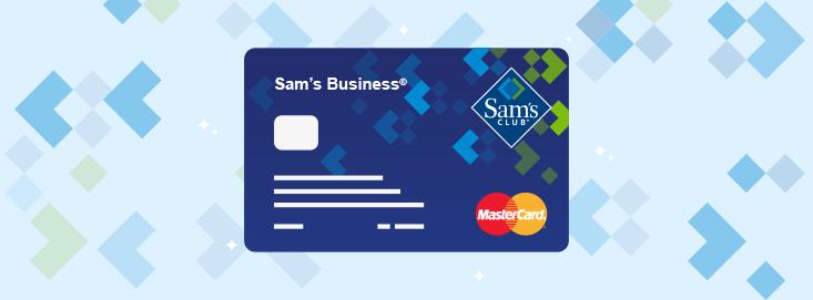 Sams club credit card review creditloan colourmoves Image collections
