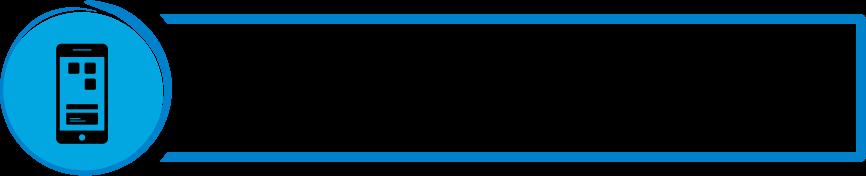 Key digital services