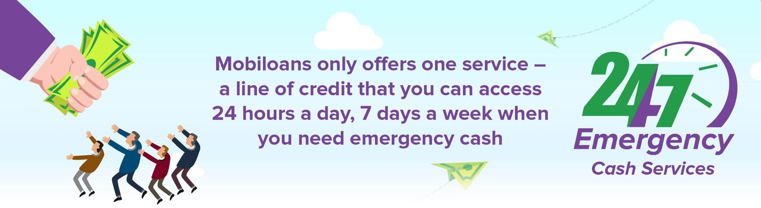 Payday advance of america image 4