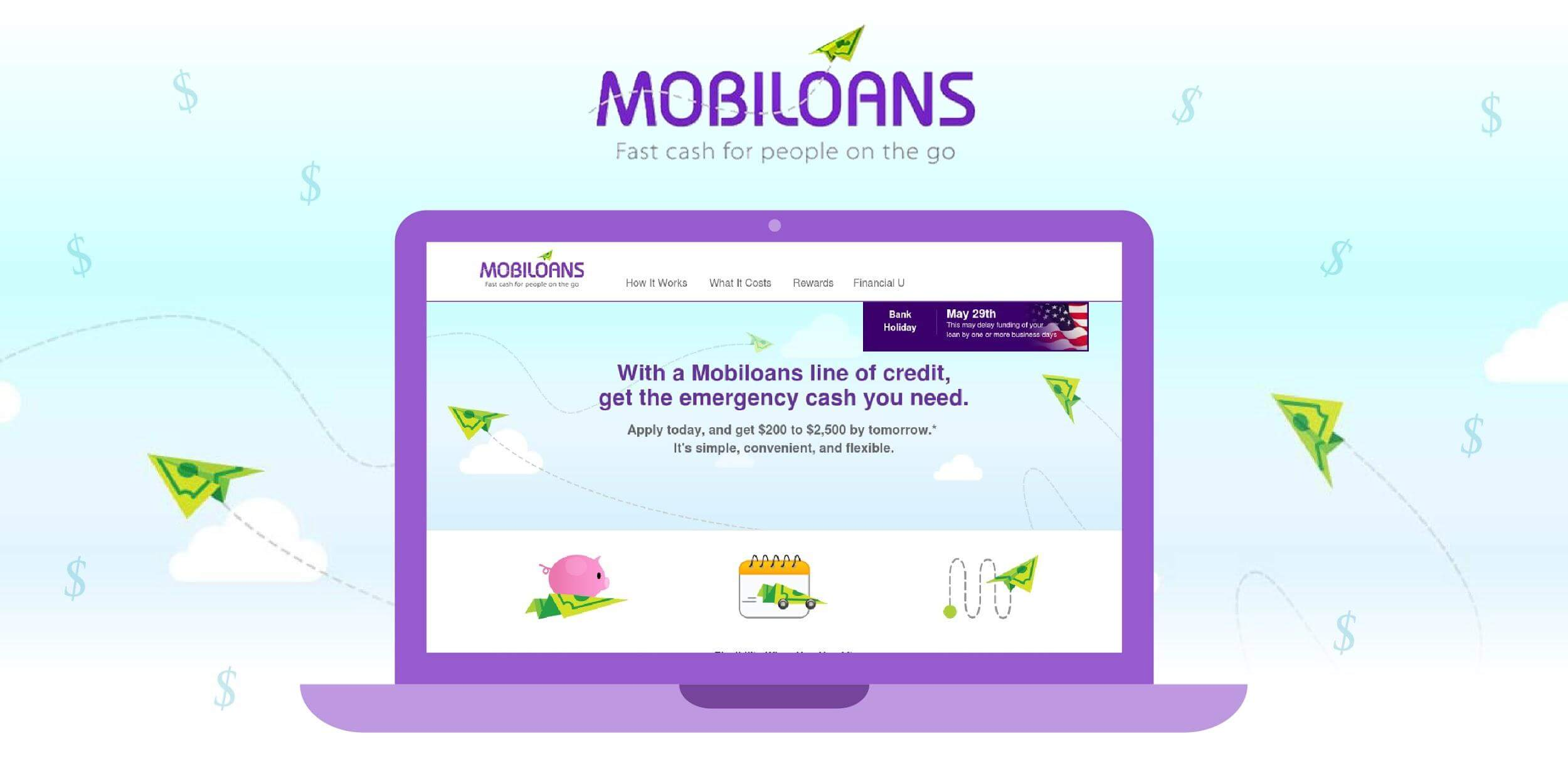 mobiloans-featured-0.jpg