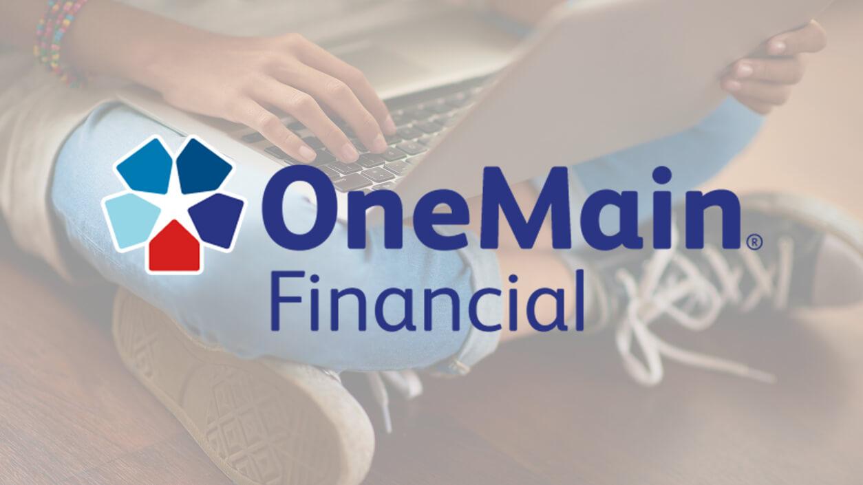 Springleaf Financial Personal Loans >> OneMain Financial Review - CreditLoan.com®