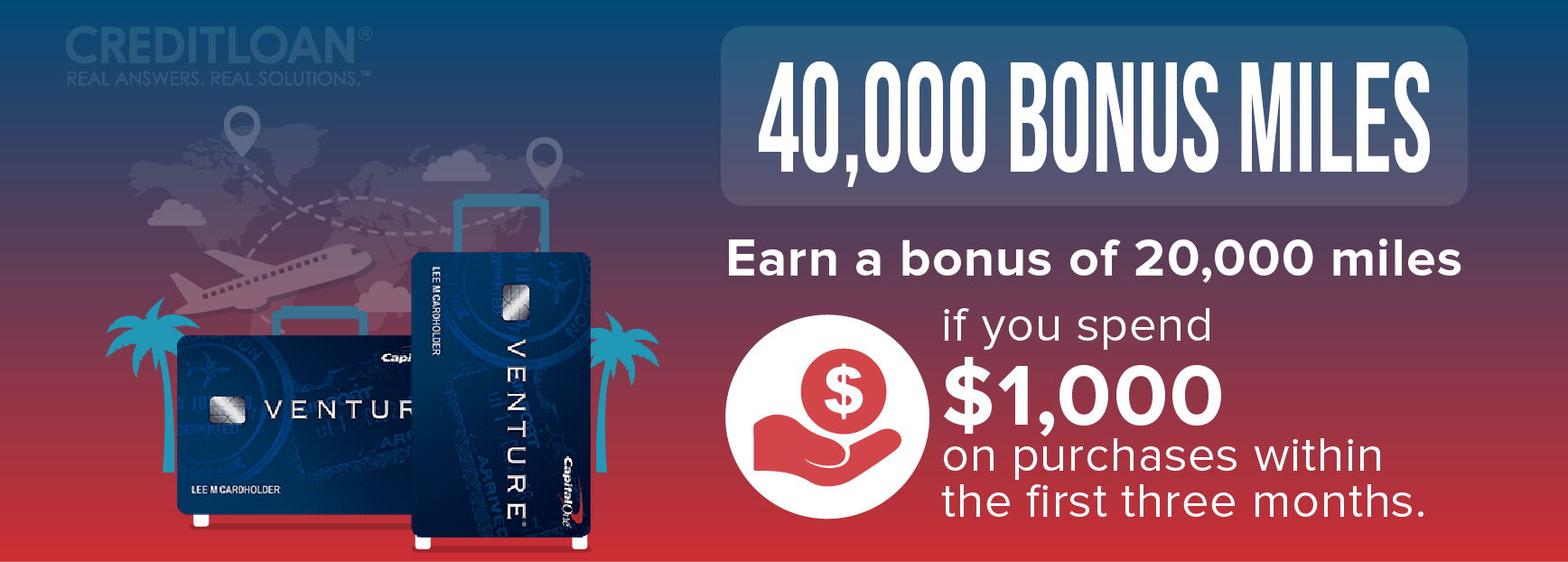 10 Creative Ways to Use the Capital One Venture Card - oukas.info