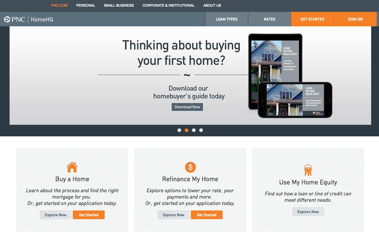 Pnc bank review creditloan pnc homeiq screenshot 1betcityfo Choice Image
