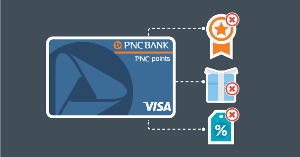 Pnc bank review creditloan pnc points visa card reheart Images