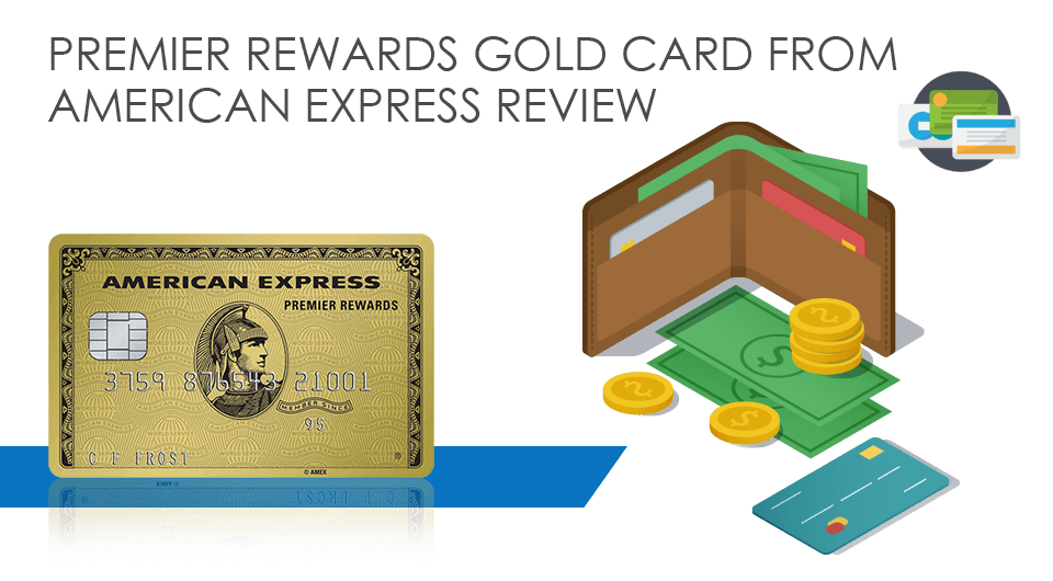 Premier Rewards Gold Amex Review Creditloan Com 174