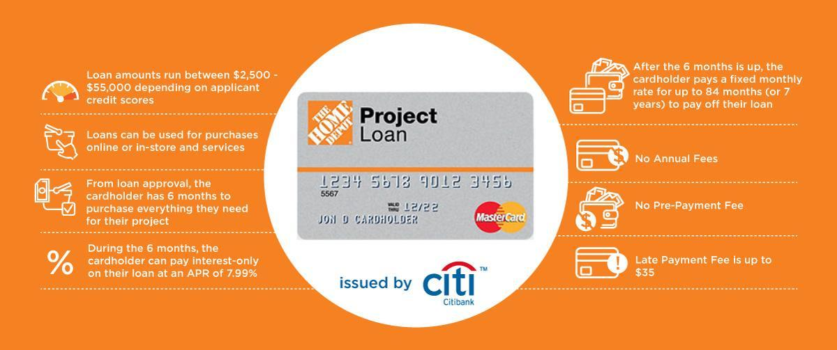 home depot credit rating Average user rating 46 a home depot consumer credit card might be a good idea as special promotions and offers are sent to card home depot coupons & promo.