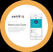 Qapital App icon