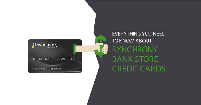 Synchrony Bank Home Design Unique Fancy Ge Home Design Credit Card