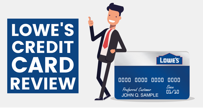 Lowe S Credit Card Review Creditloan Com 174