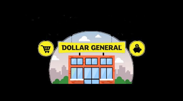 Dollar General Store Review - CreditLoan com®