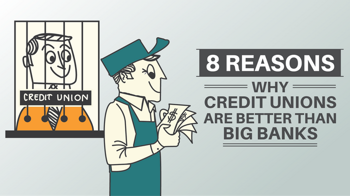 banks that work with bad credit for home loans