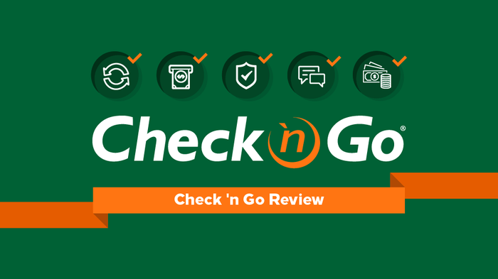 Check 'n Go Review - CreditLoan com®