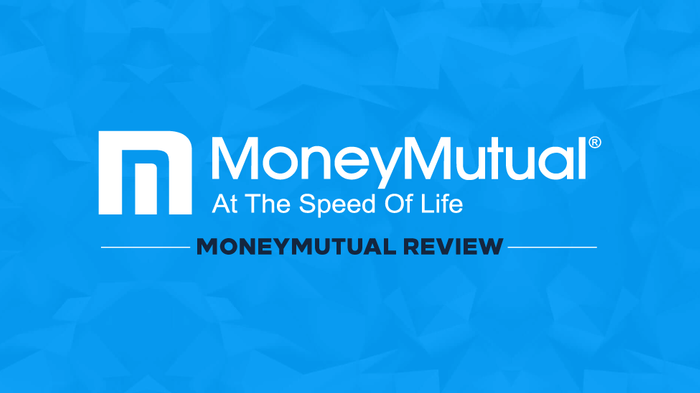 cl moneymutual review r 0