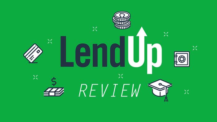 Navy Federal Auto Loan >> LendUp Review - CreditLoan.com®