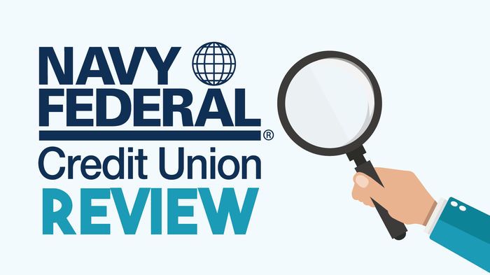 Pay Pnc Auto Loan >> Navy Federal Credit Union Review - CreditLoan.com®